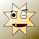 Group logo of Omega XL Reviews