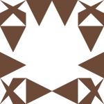 Lejeunehell's avatar