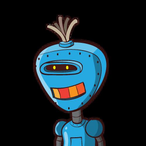 marioslogan profile picture