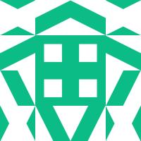 Group logo of Mobile App Development