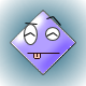 jeydee's Avatar, Join Date: Sep 2006