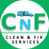 cnfservices's Photo