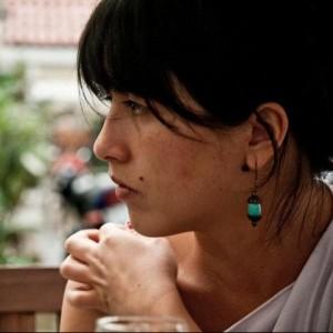 Profile picture for Lívia Ascava