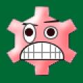 dmtemp's Avatar