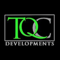 tqcdevelopments's picture