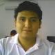 Josue Camara