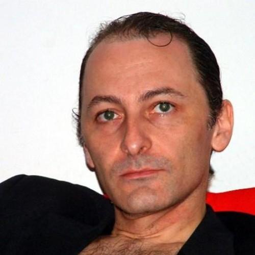 riccardo_pavone profile picture
