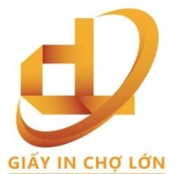 giayincholon