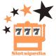 Slotsipedia