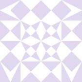 user1563655741 Billiard Forum Profile Avatar Image