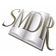 Profile picture of SMDR- CALCIANO