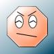 http://www.martinmuntenbruch.com/blog/wordpress/wp-includes/certificates/apotheke/pantopra.html