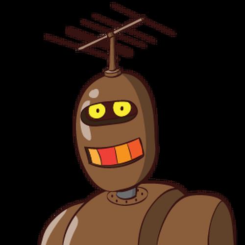 bimoded60 profile picture