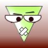 Аватар для titomacia0106