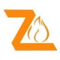 zonefirewall's picture