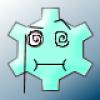 Аватар для asifuentes