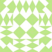 3ea7b4581b91d24d0a0eb9893bb1b2cf?s=180&d=identicon