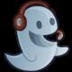 Tim0's avatar
