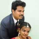 Karthikb4u's Photo