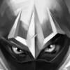 Dryaan's avatar