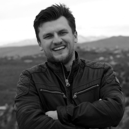 avokado profile picture