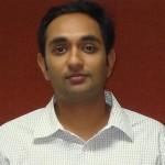 Naveen Indusekhar