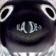 brandon255's avatar