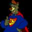 SSgt Baloo