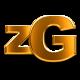 zGclan