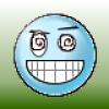 Аватар для Макс