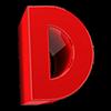 AYUDA: JUEGOS 2 DVD A RGH - último mensaje por
