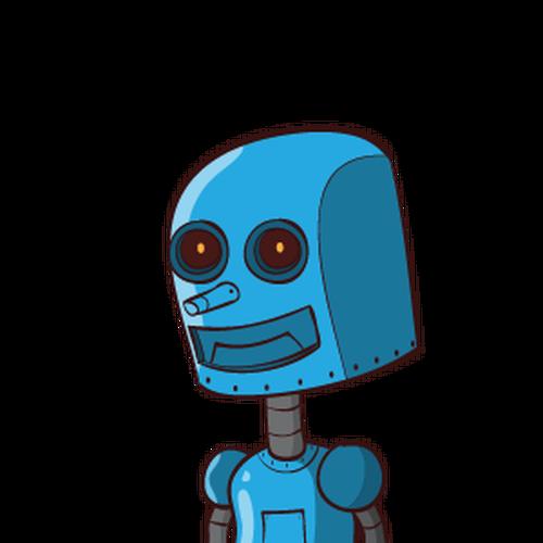 ffrec profile picture