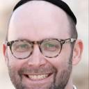 מרדכי גופמן