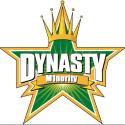Dynasty178's Photo