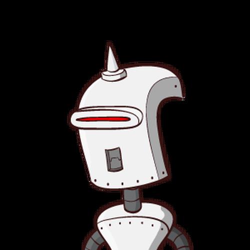 CatOptimist profile picture