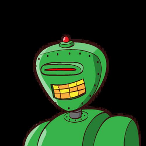 matosbatos profile picture