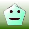 Аватар для gerbiawp