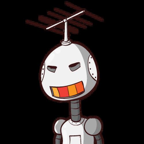ariamcmann profile picture