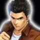 Ninja Trigger's Forum Avatar