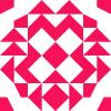 Το avatar του χρήστη Jocat