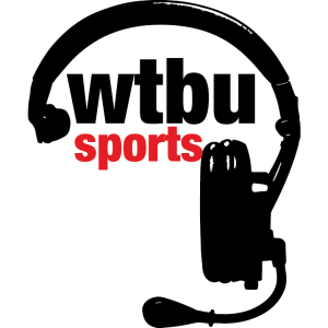 Profile picture for WTBU Sports