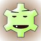 gshine1's Avatar (by Gravatar)