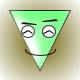 Group logo of moncler piumini uomo monclerjackets 1ll82 HxcySe