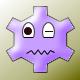 Tudt949's Avatar