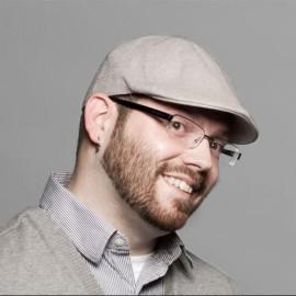 Dennis Field's profile photo