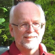 jskarvall's picture