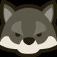 misutow0lf's avatar