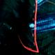 jeanphilippe.aumasson's Avatar (by Gravatar)