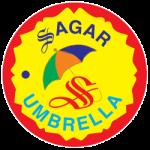 sagarumbrella