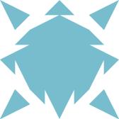 cujo Billiard Forum Profile Avatar Image
